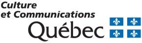 logo culture et communications