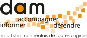logo-dam-hd